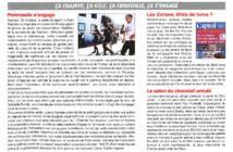 24/10/20147 - Informateur Corse Nouvelle