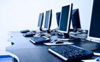 L'association Lagon propose des cours d'informatique à la Médiathèque