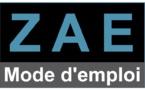 CREATION D'UNE ZONE D'ACTIVITES ECONOMIQUES (ZAE) A PIETROSELLA : LA COMMUNE S'ENGAGE DURABLEMENT POUR SON DEVELOPPEMENT