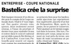 06/10/2014 - Corse Matin (2)