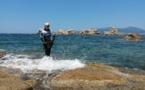 Corsica raid et Pietrosella: L'aventure a 20 ans