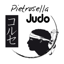 Association PIETROSELLA JUDO