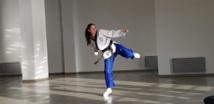 Le palmarès du Club de Taekwondo de Pietrosella 2019