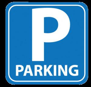 Ouverture du parking de Stagnola