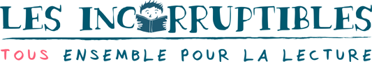Prix des incorruptibles : donnez le goût de la lecture à vos enfants