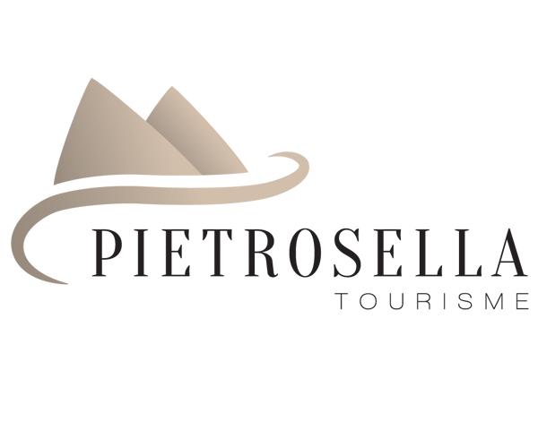 Renseignez vous auprès de notre Office de Tourisme!
