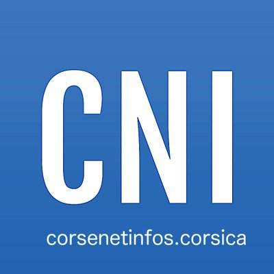 Fest'Isula sur le site de Corse Net Infos