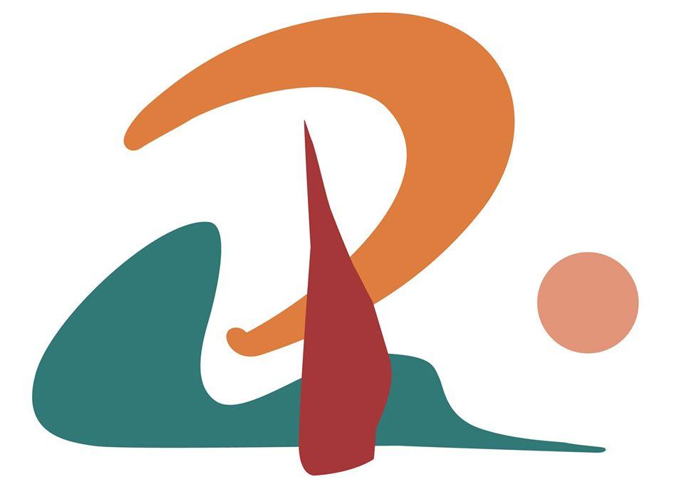 Déconfinement à Pietrosella - Phase 2 - Infos pratiques