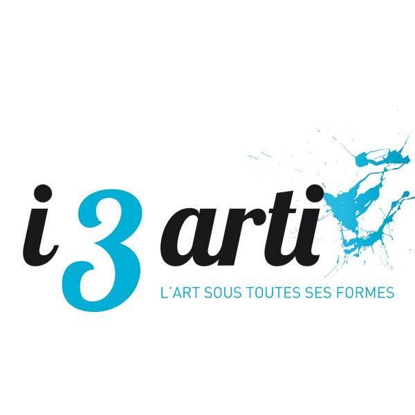 Association I TRE ARTI