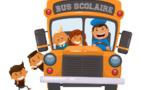 Inscriptions aux transports scolaires