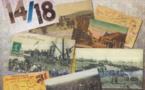 """Exposition """"Regards sur la Corse et les Balkans"""""""