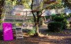 Gioia Di Natura : Parc de loisirs de pleine nature