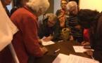 """Ateliers """"Bien vieillir en Corse"""" - Programme et horaires"""