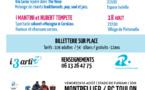 Le programme des Musicales d'Isolella à l'honneur chez Corse Net Infos !!
