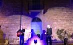 Retour en images sur les Musicales d'Isolella 2019