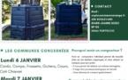 Demandez votre composteur individuel et familial !