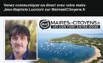 Maires et citoyens : un nouvel outil pour dialoguer en direct avec votre maire et son équipe!