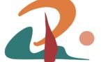 CONTINUITE DE SERVICES PUBLICS ET SERVICES A LA PERSONNE A PIETROSELLA - Le mot de l'équipe municipale
