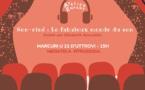 Vos évènements culturels du mois d'octobre à la médiathèque de Pietrosella : lectures et musique !