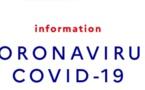 Récapitulatif des mesures spécifiques Covid en Corse-du-Sud au 24 octobre 2020