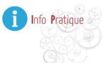 INFORMATION TRAVAUX-CIRCULATION ALTERNEE
