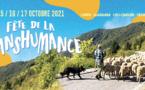 Le retour de la fête de la Transhumance : 2ème édition au village de Pietrosella - Dimanche 17 octobre