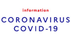 Mesures préfectorales de prévention du Covid19 en Corse - Du 1er au 20 octobre