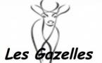 Association LES GAZELLES