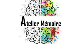 Nouveau ! Ateliers Mémoire à Pitrusedda