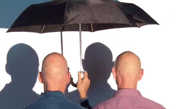 Association LE THE A TROIS
