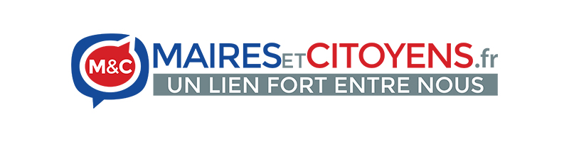 https://mairesetcitoyens.fr/inscription